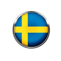 casinosajter med svensk spellicens