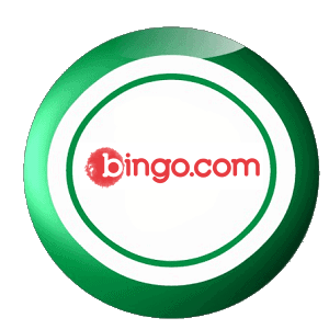 hur spelar man bingo på nätet - bingo.com