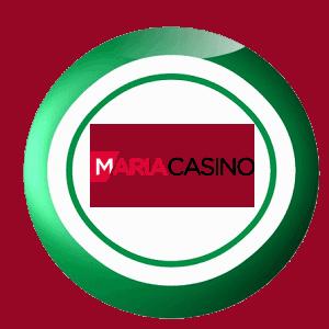 hur spelar man bingo på nätet - maria casino