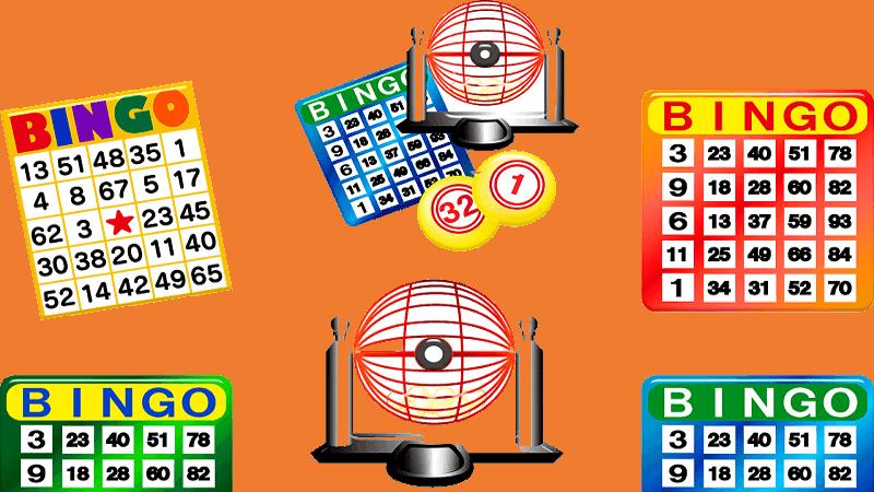 Casino PД'ВҐ NД'В¤Tet