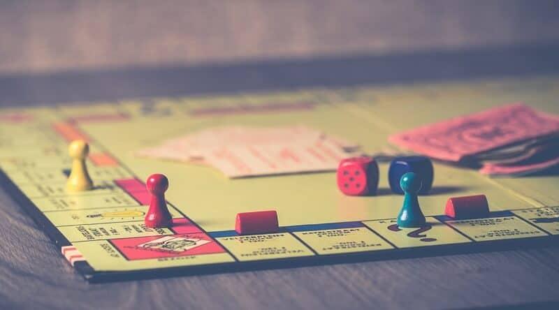 spela monopol på nätet med riktiga pengar - monopol spelplan