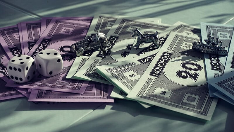 Best crypto gambling sites reddit