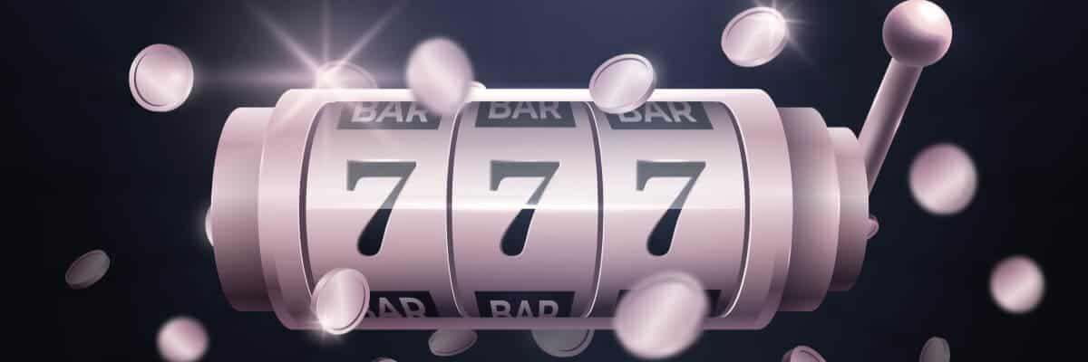 casinosajter på nätet