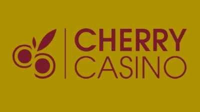 recension cherry casino