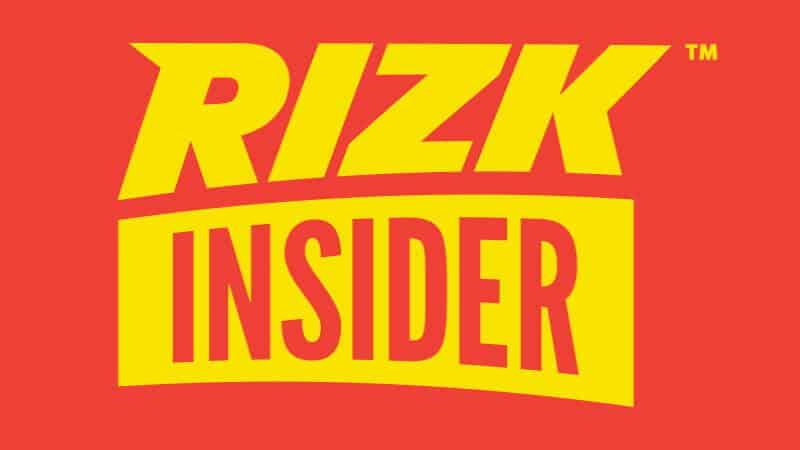 rizk insider casino