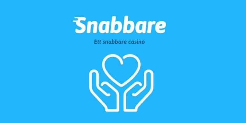 snabbare.com casino recension