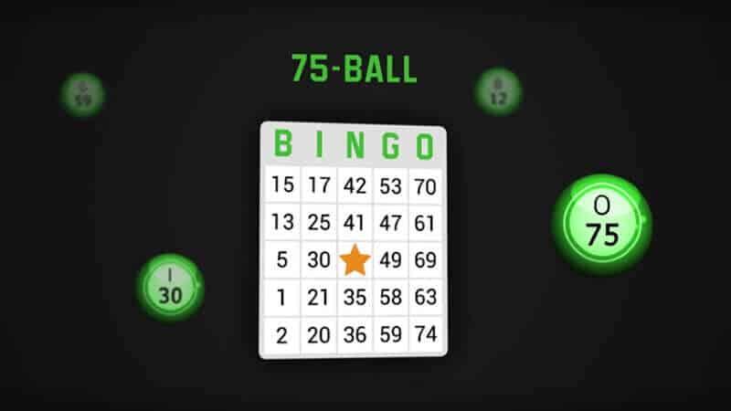 unibet bingo