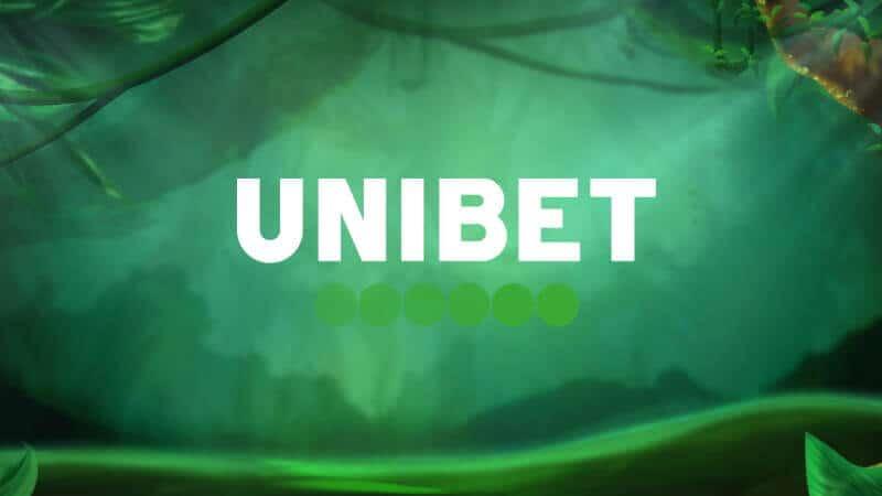 unibet casino recension
