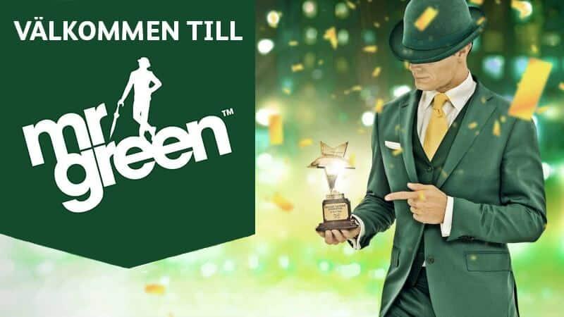 mr-green casino recension