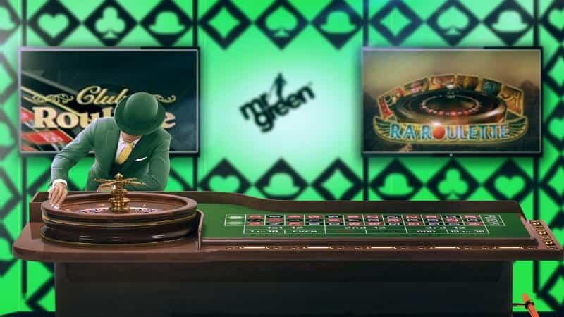 mr-green live casino