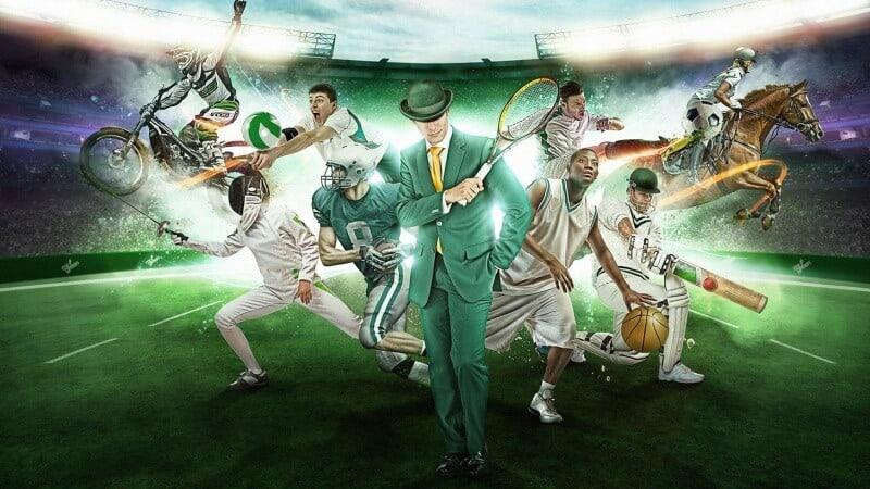 mr-green sport odds betting