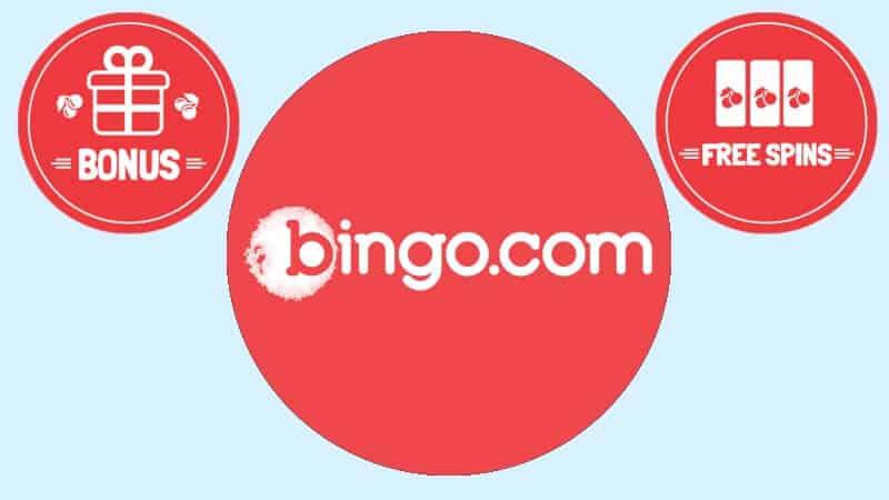 bingo-com-casino-slots