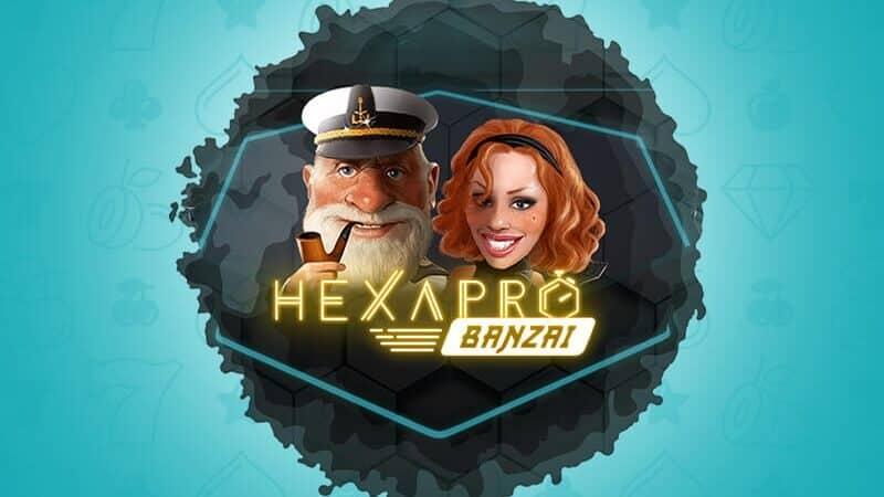 bingo-com-hexapro-poker