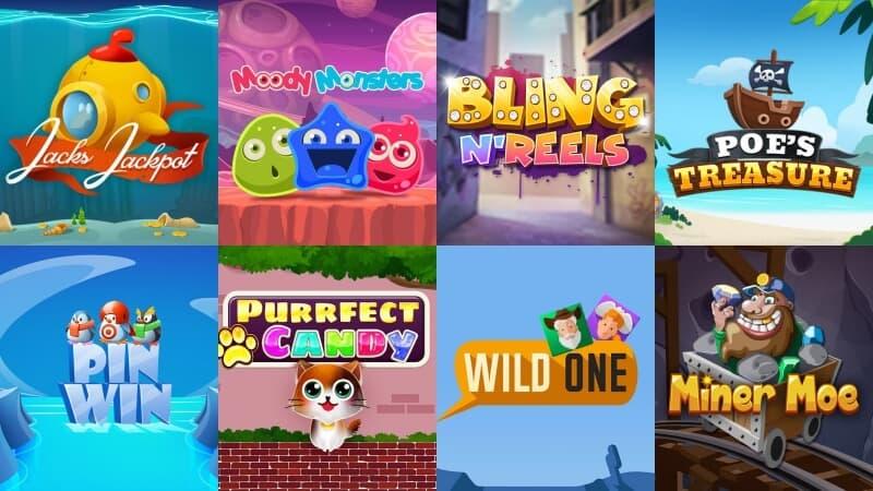 bingo-com-minispel