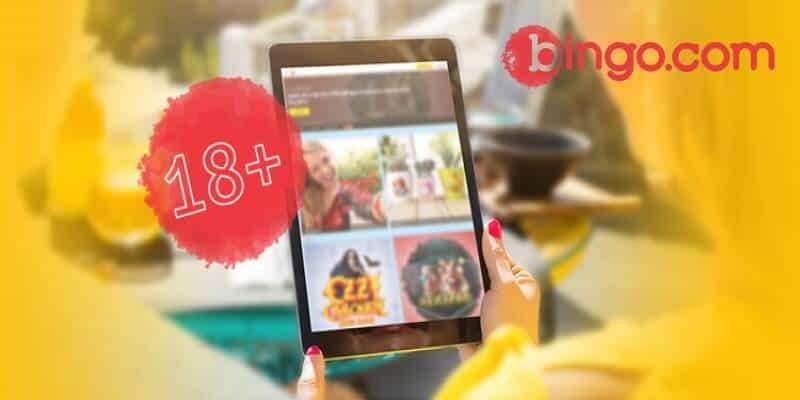 bingo-com-mobil-app