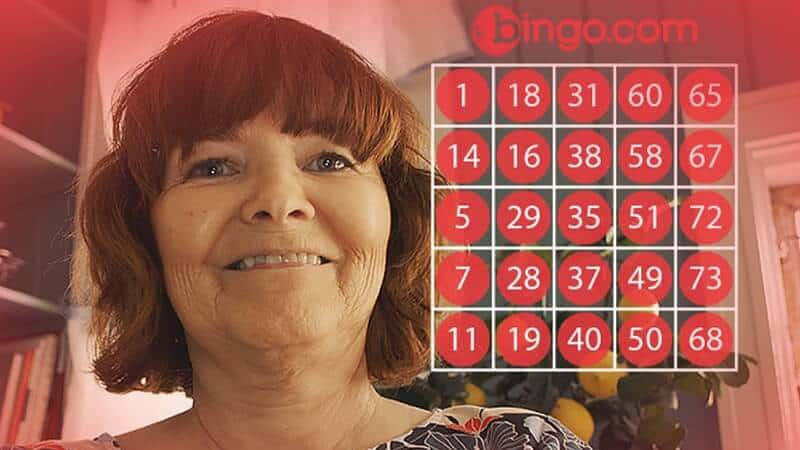 bingo-com-recension