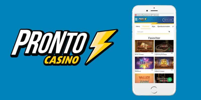 pronto-casino-mobil