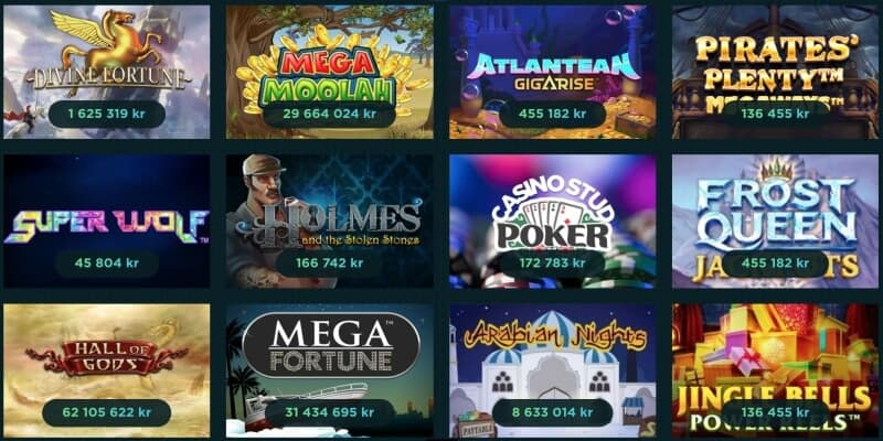 spela-com-jackpottar