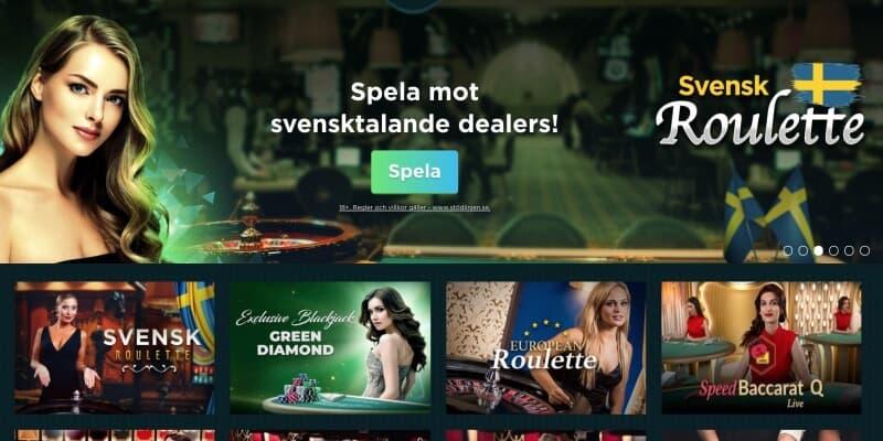 spela-com-live-casino