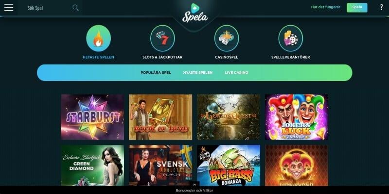 spela-com-spel-slots