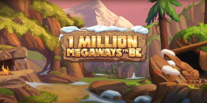 slots köpa bonus - 1 million megaways bc