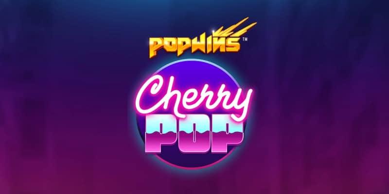 slots köpa bonus - cherry pop