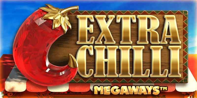 slots köpa bonus - extra chilli megaways