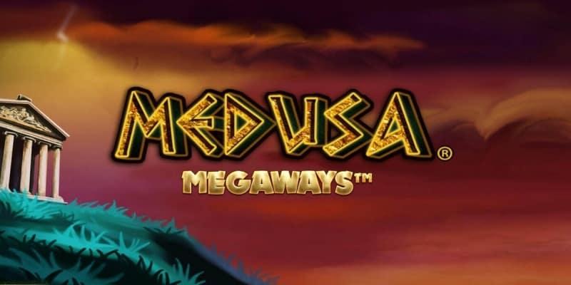 slots köpa bonus - medusa megaways