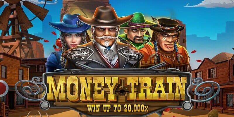 slots köpa bonus - money train