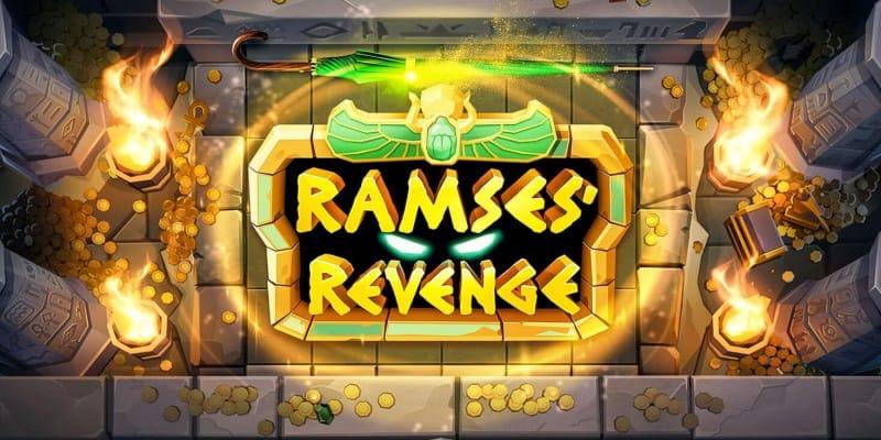 slots köpa bonus - ramses revenge
