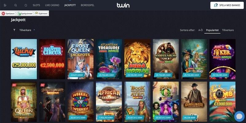 twin-casino-jackpottar