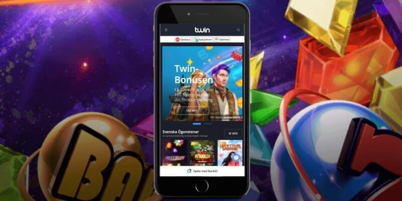 twin-casino-mobil