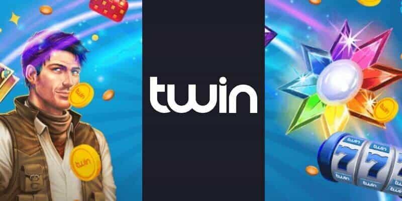 twin-casino-recension