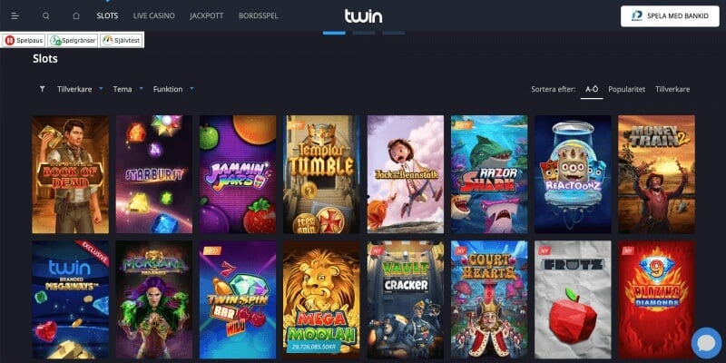 twin-casino-slots