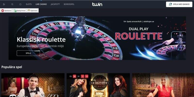 twin-live-casino