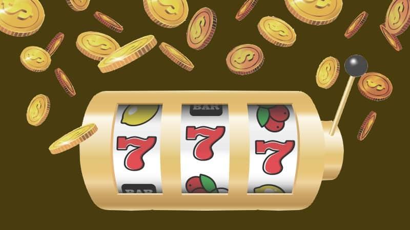 vinna pengar på slots