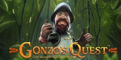 jack vegas-gonzos-quest-golden jungle