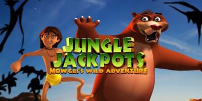 jack vegas-jungle jackpots-jungle of gold