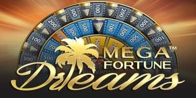 jack vegas-mega fortune dreams-ljuva juveler